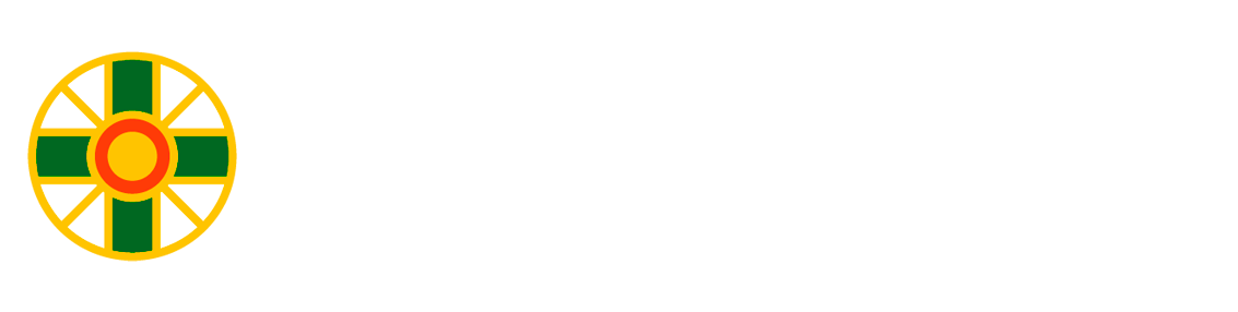 Igreja Messiânica Mundial da Europa